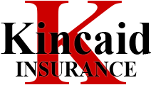 Kincaid Insurance Agency